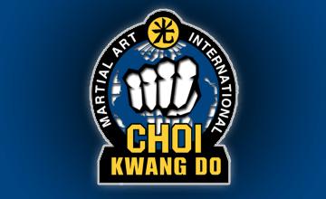 About Choi Kwang Do